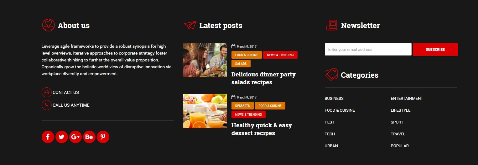 https://documentation.bold-themes.com/bold-news/wp-content/uploads/sites/14/2016/07/footer-page-slug-1.jpg
