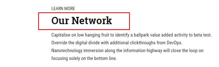 https://documentation.bold-themes.com/bold-news/wp-content/uploads/sites/14/2016/07/header-typography.jpg