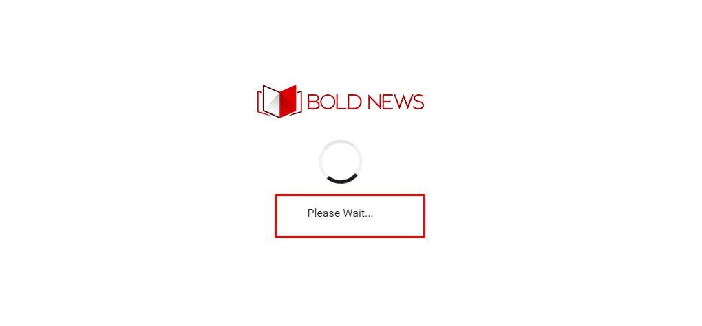 https://documentation.bold-themes.com/bold-news/wp-content/uploads/sites/14/2016/07/preloader_text.jpg