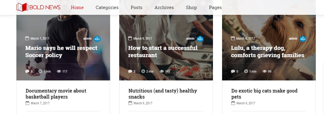 https://documentation.bold-themes.com/bold-news/wp-content/uploads/sites/14/2016/07/sticky.jpg