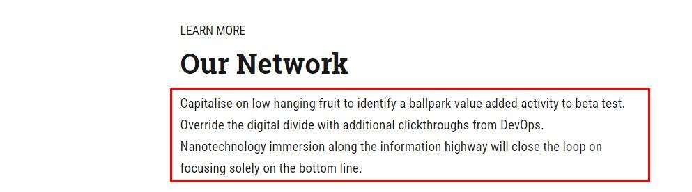 https://documentation.bold-themes.com/bold-news/wp-content/uploads/sites/14/2016/07/subtitle-typography.jpg