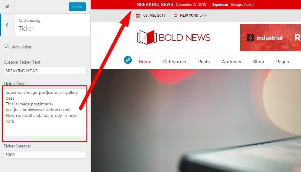 https://documentation.bold-themes.com/bold-news/wp-content/uploads/sites/14/2016/07/ticker-example.jpg