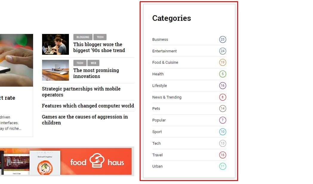 https://documentation.bold-themes.com/bold-news/wp-content/uploads/sites/14/2016/10/custom-categories-example.jpg