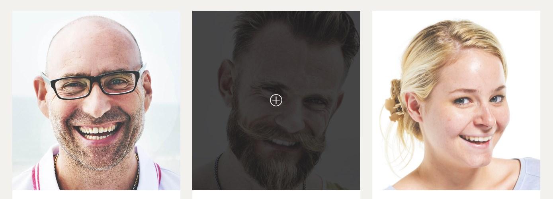 https://documentation.bold-themes.com/bold-news/wp-content/uploads/sites/14/2016/10/image-example.jpg