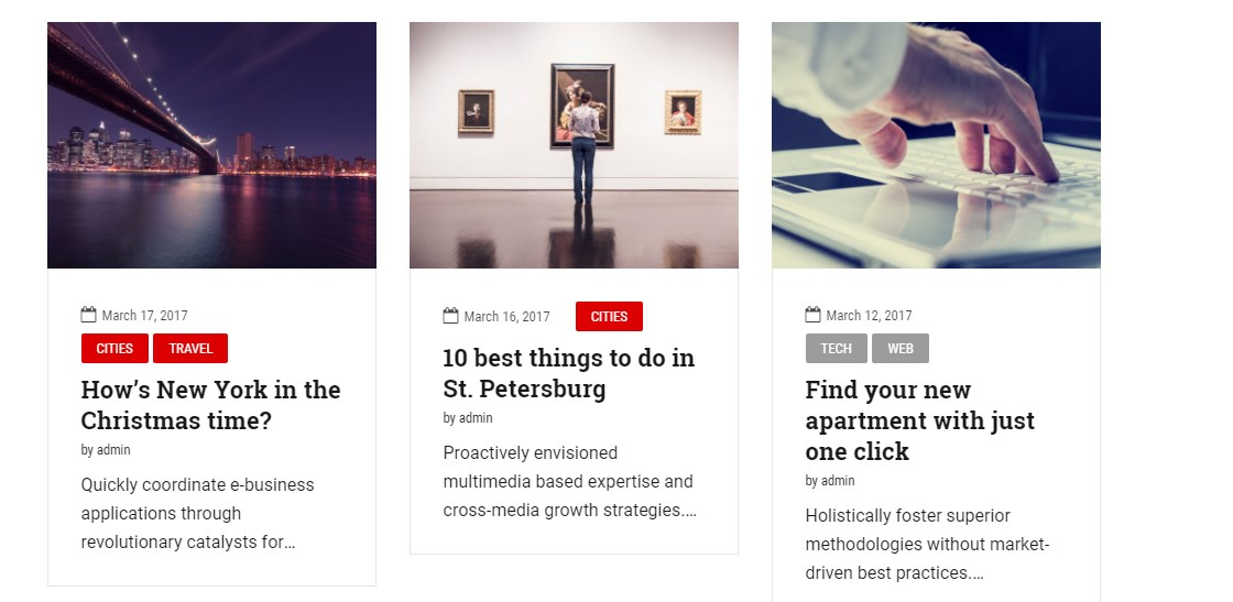 https://documentation.bold-themes.com/bold-news/wp-content/uploads/sites/14/2016/10/latest-post-horizontal.jpg