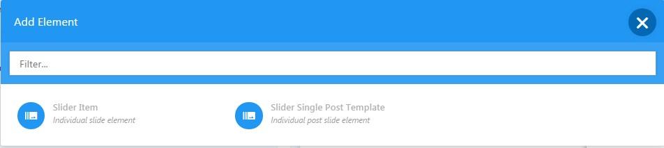 https://documentation.bold-themes.com/bold-news/wp-content/uploads/sites/14/2016/10/slider-include.jpg