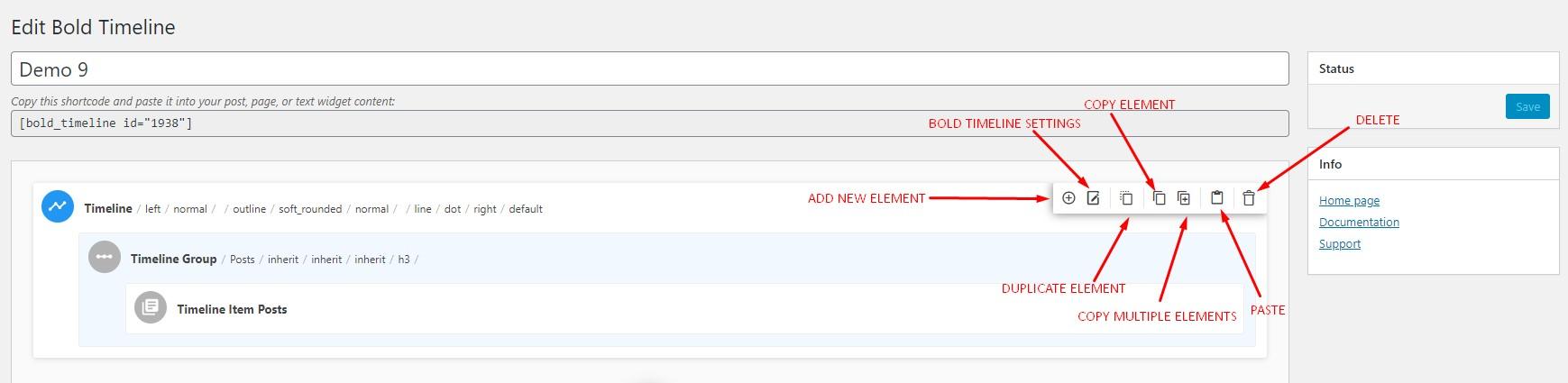https://documentation.bold-themes.com/bold-timeline-lite/wp-content/uploads/sites/57/2019/11/elements.jpg