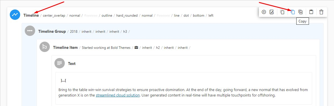 https://documentation.bold-themes.com/bold-timeline-lite/wp-content/uploads/sites/57/2019/11/export-1.jpg