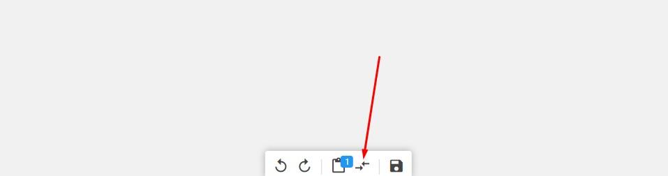 https://documentation.bold-themes.com/bold-timeline-lite/wp-content/uploads/sites/57/2019/11/export-2.jpg