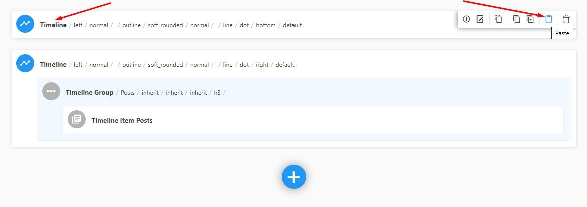 https://documentation.bold-themes.com/bold-timeline-lite/wp-content/uploads/sites/57/2019/11/export-6.jpg