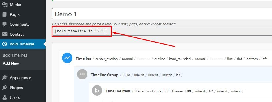 https://documentation.bold-themes.com/bold-timeline-lite/wp-content/uploads/sites/57/2019/11/shortcode.jpg
