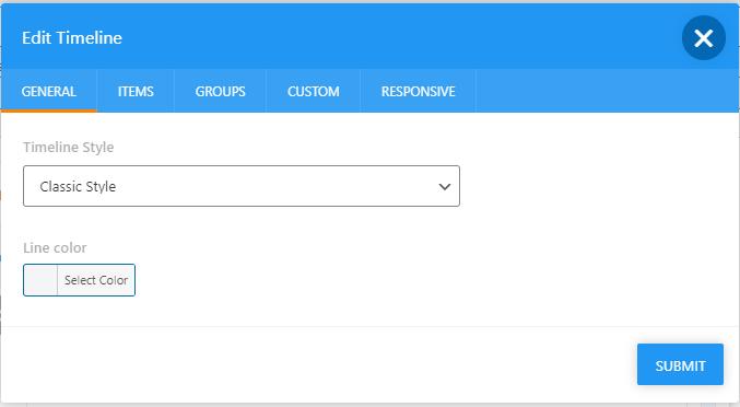 https://documentation.bold-themes.com/bold-timeline-lite/wp-content/uploads/sites/57/2020/03/timeline-general-settings.png
