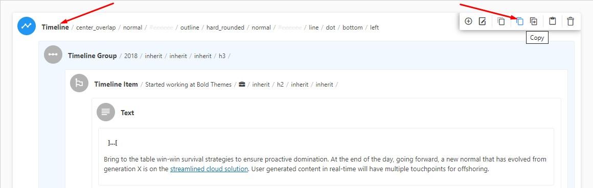 https://documentation.bold-themes.com/bold-timeline/wp-content/uploads/sites/53/2019/11/export-1.jpg