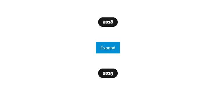 https://documentation.bold-themes.com/bold-timeline/wp-content/uploads/sites/53/2019/11/show-more-button-f.jpg