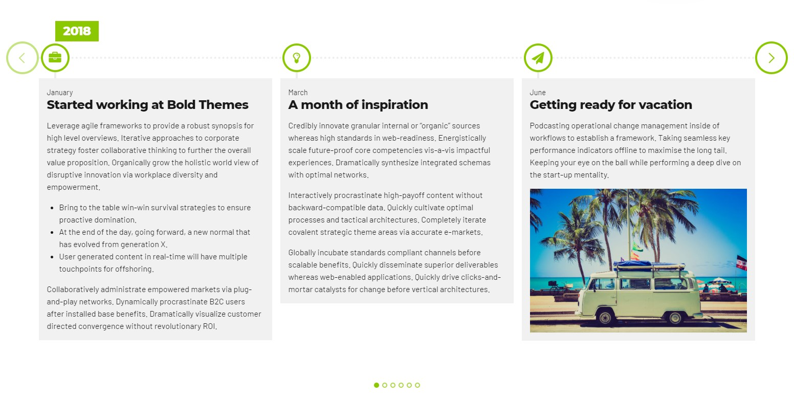 https://documentation.bold-themes.com/bold-timeline/wp-content/uploads/sites/53/2019/12/Screenshot_2.jpg