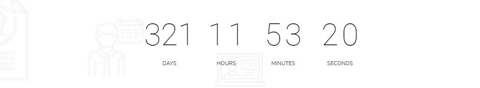 https://documentation.bold-themes.com/celeste/wp-content/uploads/sites/30/2018/02/countdown-f.jpg
