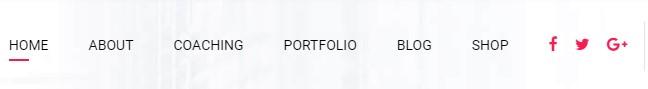 https://documentation.bold-themes.com/celeste/wp-content/uploads/sites/30/2018/12/bb-icon.jpg