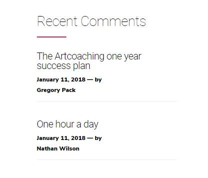 https://documentation.bold-themes.com/celeste/wp-content/uploads/sites/30/2018/12/bb-recent-comments.jpg