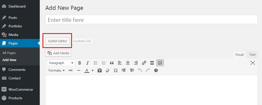 https://documentation.bold-themes.com/codiqa/wp-content/uploads/sites/49/2017/11/new_page.jpg
