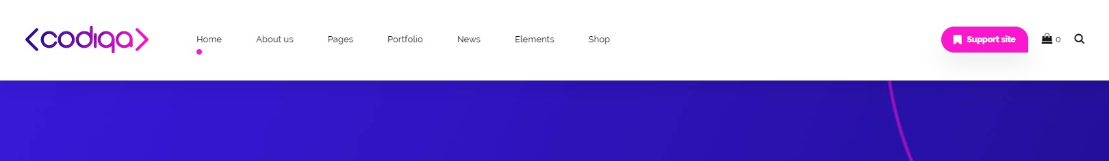 https://documentation.bold-themes.com/codiqa/wp-content/uploads/sites/49/2019/10/below-menu-false.jpg