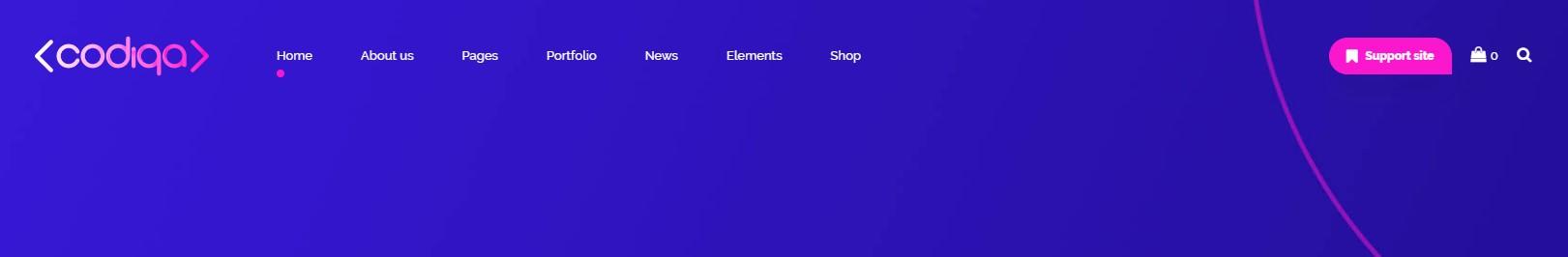 https://documentation.bold-themes.com/codiqa/wp-content/uploads/sites/49/2019/10/below-menu-true.jpg