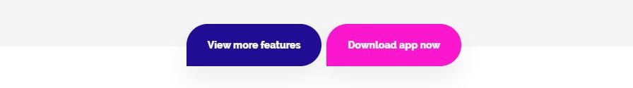 https://documentation.bold-themes.com/codiqa/wp-content/uploads/sites/49/2019/10/buttons-hard-bottom-left.jpg