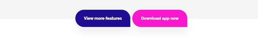 https://documentation.bold-themes.com/codiqa/wp-content/uploads/sites/49/2019/10/buttons-hard-bottom-right.jpg