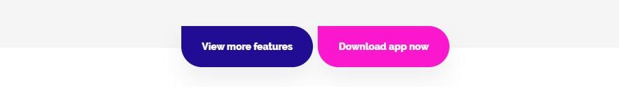 https://documentation.bold-themes.com/codiqa/wp-content/uploads/sites/49/2019/10/buttons-hard-top-left.jpg