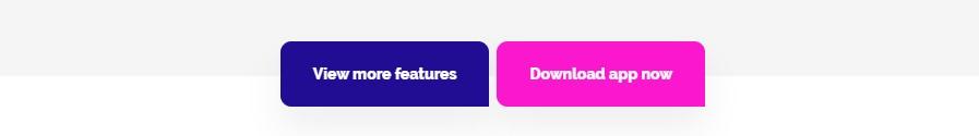 https://documentation.bold-themes.com/codiqa/wp-content/uploads/sites/49/2019/10/buttons-soft-bottom-right.jpg