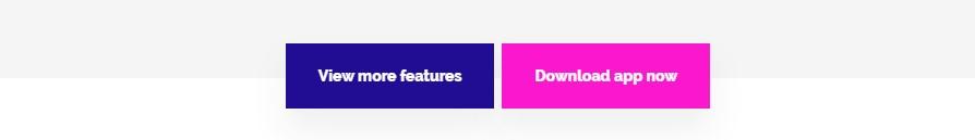 https://documentation.bold-themes.com/codiqa/wp-content/uploads/sites/49/2019/10/buttons-square.jpg