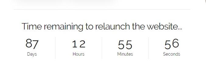 https://documentation.bold-themes.com/codiqa/wp-content/uploads/sites/49/2019/10/countdown-f.jpg