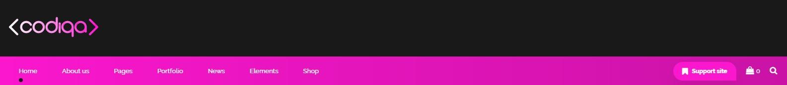 https://documentation.bold-themes.com/codiqa/wp-content/uploads/sites/49/2019/10/header-accent-dark.jpg