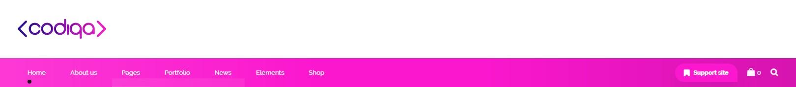 https://documentation.bold-themes.com/codiqa/wp-content/uploads/sites/49/2019/10/header-accent-gradient.jpg