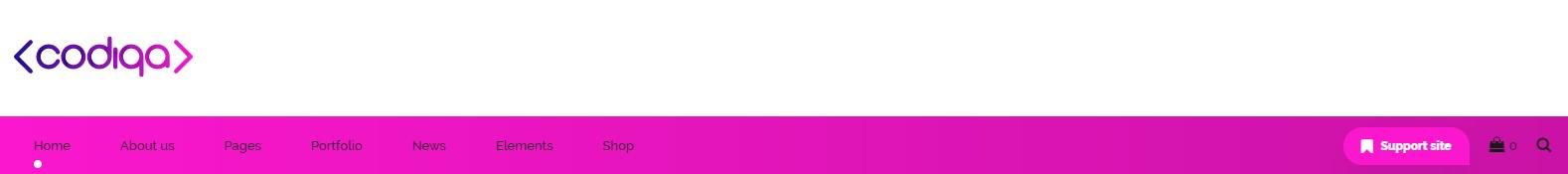 https://documentation.bold-themes.com/codiqa/wp-content/uploads/sites/49/2019/10/header-accent-light.jpg