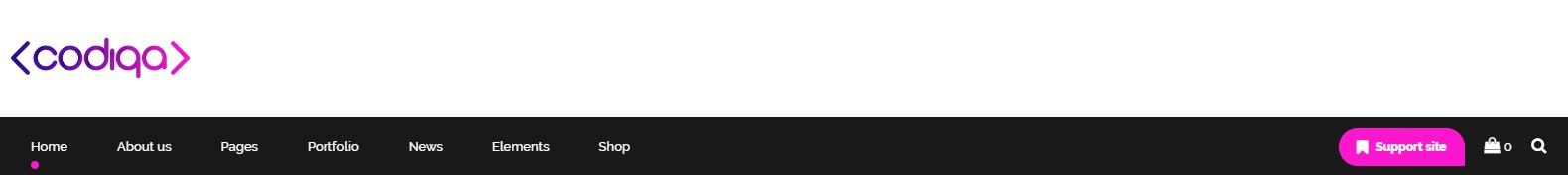 https://documentation.bold-themes.com/codiqa/wp-content/uploads/sites/49/2019/10/header-light-dark.jpg