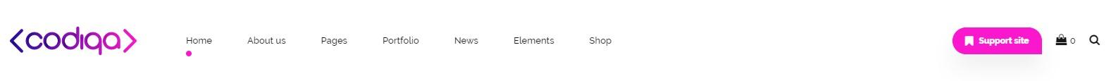 https://documentation.bold-themes.com/codiqa/wp-content/uploads/sites/49/2019/10/header-transparent-dark.jpg