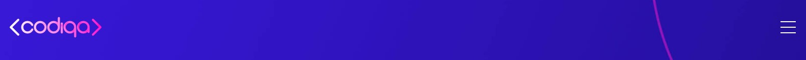 https://documentation.bold-themes.com/codiqa/wp-content/uploads/sites/49/2019/10/hide-menu.jpg