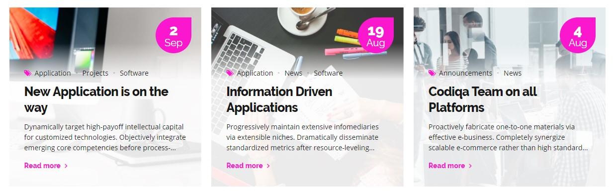 https://documentation.bold-themes.com/codiqa/wp-content/uploads/sites/49/2019/10/latest-posts-f.jpg