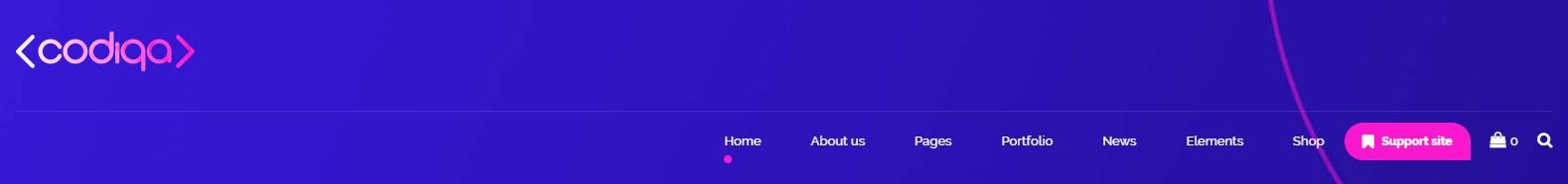 https://documentation.bold-themes.com/codiqa/wp-content/uploads/sites/49/2019/10/menu-below-right.jpg