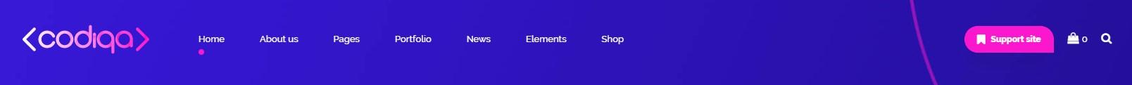 https://documentation.bold-themes.com/codiqa/wp-content/uploads/sites/49/2019/10/menu-horizontal-left.jpg