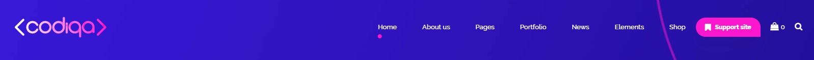 https://documentation.bold-themes.com/codiqa/wp-content/uploads/sites/49/2019/10/menu-horizontal-right.jpg