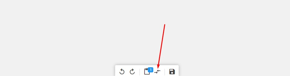 https://documentation.bold-themes.com/cost-calculator/wp-content/uploads/sites/9/2019/06/Screenshot_2.jpg