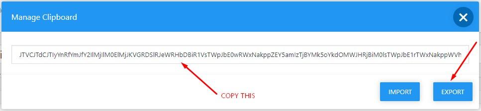https://documentation.bold-themes.com/cost-calculator/wp-content/uploads/sites/9/2019/06/Screenshot_3.jpg