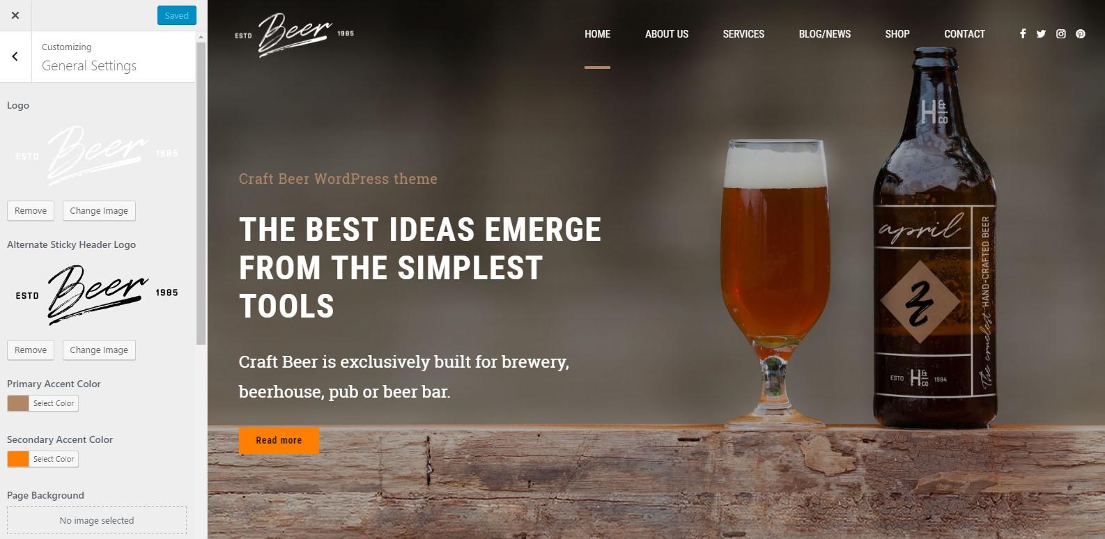 https://documentation.bold-themes.com/craft-beer/wp-content/uploads/sites/17/2016/07/alternate-color.jpg