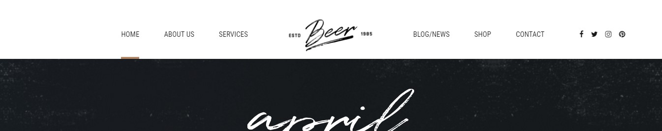 https://documentation.bold-themes.com/craft-beer/wp-content/uploads/sites/17/2016/07/below-menu-false.jpg