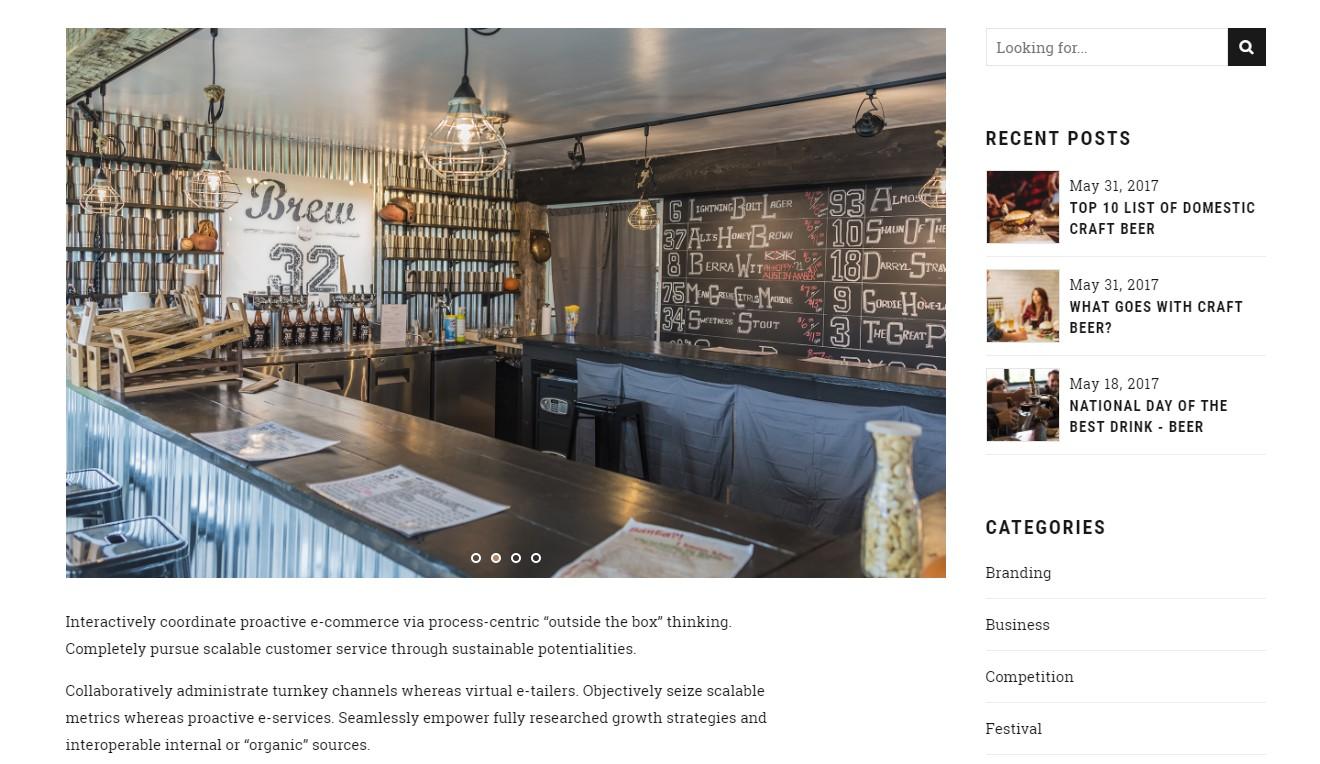 https://documentation.bold-themes.com/craft-beer/wp-content/uploads/sites/17/2016/07/blog-single-standard.jpg