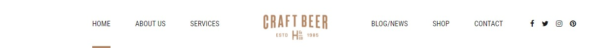 https://documentation.bold-themes.com/craft-beer/wp-content/uploads/sites/17/2016/07/header-accent-light-1.jpg