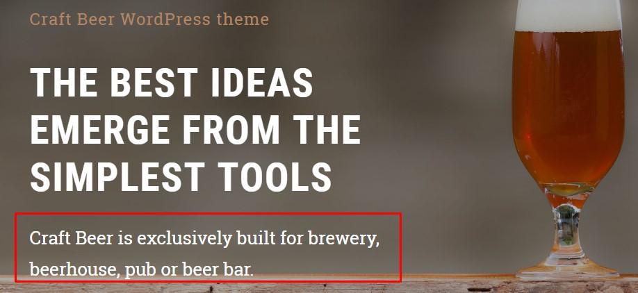 https://documentation.bold-themes.com/craft-beer/wp-content/uploads/sites/17/2016/07/heading-subtitle.jpg