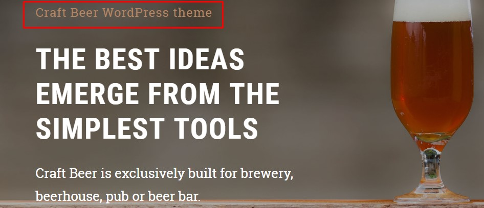 https://documentation.bold-themes.com/craft-beer/wp-content/uploads/sites/17/2016/07/heading-supertitle.jpg