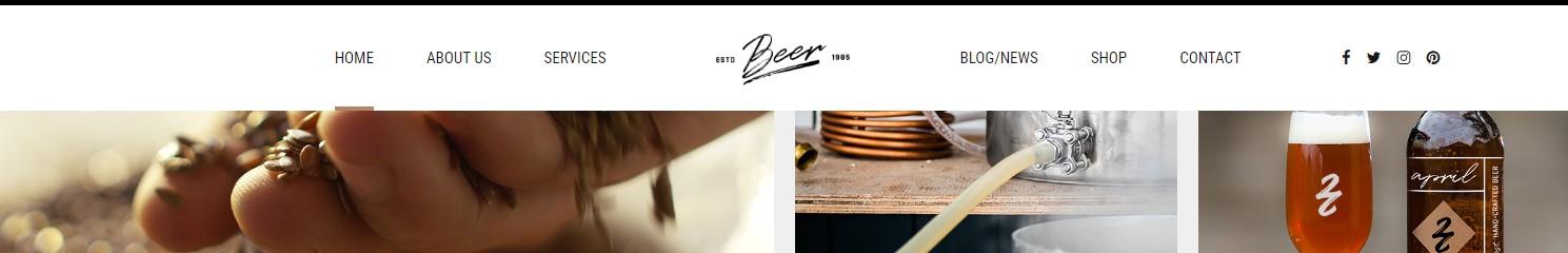 https://documentation.bold-themes.com/craft-beer/wp-content/uploads/sites/17/2016/07/sticky-header-1.jpg